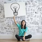 Your Business Accelerator: harness ideas