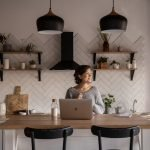 Your Business Accelerator: Put Business First